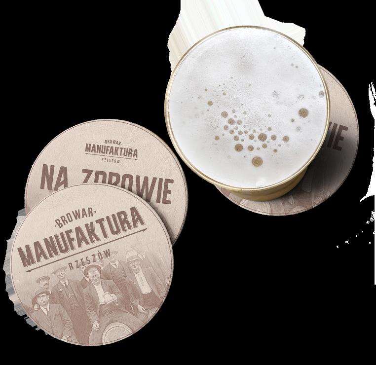 http://browar-manufaktura.pl/wp-content/uploads/2017/05/beer-01.png